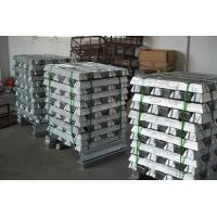Buy Aluminum camlock coupling/ Al camlock fitting (MIL-A-A-59326/Gravity casting)China Factory Export at wholesale prices