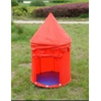 Quality Kids Tent WD003 for sale