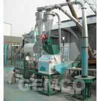 Quality Wheat Flour Mill for sale
