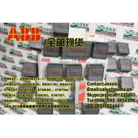 Quality 3HNE00009-1【ABB】 for sale