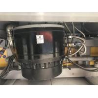 Buy cheap 2mm Servo Direct Connection Straight Line Wire Drawing Machine Copper Belt from wholesalers
