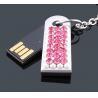 Buy cheap Diamond Jewelry USB Flash Drive from wholesalers