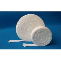 Quality 360 degree compression and support Elastic Tubular Bandage for sale