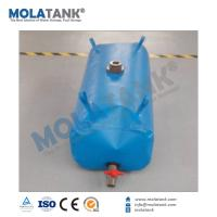 mola water tank Hot sales PVC Collapsible portable Water Tank irrigation water tank for sale