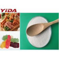 Quality Kappa Food Grade Carrageenan Thickener for sale