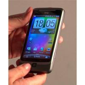 HTC Desire Z A7272 Unlocked FREE World Shipping! NEW!