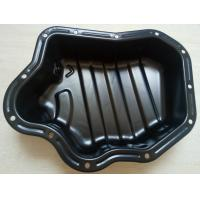 Buy cheap NISSAN X-TRAIL T30 2.2 DCI 2001 - 2007 Auto Oil Pan Stamping Oil Sump Pan 11110-AD210 from wholesalers