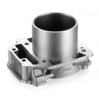 Quality 2V91 High Capacity ATV Aluminum Alloy Engine Block For Liangzi Engine Parts for sale