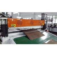 Quality Luggage,Trolley Case making machine, YAOAN is your reliable supllier in China for sale