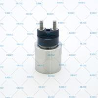 Quality Denso Solenoid unit E1024014,Fuel Metering pump unit solenoid valve E 1024014 for sale
