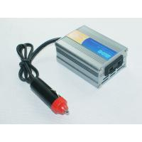Quality 80W Power Inverter for sale