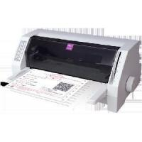 Quality FP-700k+ High Speed & Reliable 24-Pin Narrow Carriage Flatbed Impact Printer for sale
