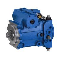 Quality Mixer Machine Variable Displacement Hydraulic Pump / Variable Piston Hydraulic Pump for sale