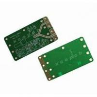 Quality Communication High Frequency PCB Rogers RO4003C ,High quality PCB Manufacturer for sale