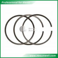 Quality Original/Aftermarket  High quality Dongfeng Cummins 6BT diesel engine parts Piston Ring 3802421 for sale
