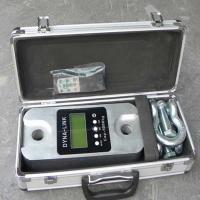 Industry good qualitywirelesschassisdynamometer good quality for sale