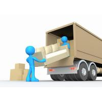 La Movers  Provides A Variety Of Service Items For Customers for sale