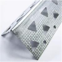 Quality Perforated Metal Corner Bead for sale
