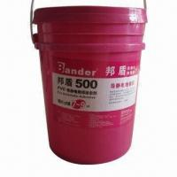 Quality Static-conductive Floor Adhesive, Strong Bonding Strength, Zero VOC Content for sale