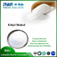 Quality China Dropshipping Supply to High Concentration Tobacco Flavor for E Liquid/Vape/Ejuice for sale