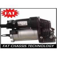 Quality 4 Matic air ride suspension compressor C216 w216 CL500 CL550 CL600 CL63 AMG & CL65 AMG for sale