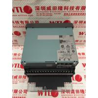 Quality Supply YOKOGAWA Recorder FX1008-0-2-H/A1 NEW ORIGINAL for sale
