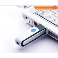 Buy 5v DC Multifunction Mini LIonizer plastic usb air purifier, electric aroma at wholesale prices