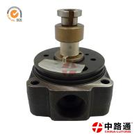 China lucas cav dpa injection pump parts 1 468 336 528 for Bugatti, BENZ on sale
