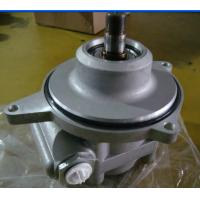 Quality Power Steering Pump for VOLVO 7685 955 791 for sale