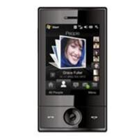 Quality HTC D1 GPS windows smart mobile phone for sale
