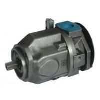 Quality Spv6 119 Complete Variable Displacement Piston Pump For Heavy Machine for sale