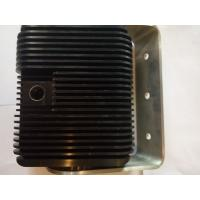 Quality OEM Anodizing LED Housing Aluminium Die Casting Parts Housing For LED Lighting for sale