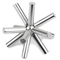 Quality Neodymium Rod Magnet for sale