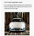 2.7 inch full HD night vision car black box car dvr camera with GPS logger