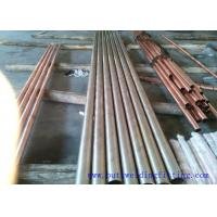China 9941-81 08Х18Н10 Stainless Steel Welded Pipe TP304L Material , Thickness 1-100 mm on sale