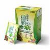 Buy cheap Lingzhi Cleansed Slim Tea from wholesalers