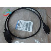 Quality SMT PARTS PANASONIC FEEDER CABLE N510028646AA TO MACHINE CM402 CM602 for sale