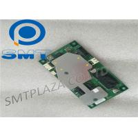 Buy SMT Feeder Parts For Fuji XP242 XP243 Electronic Feeder Main Board FH1047E at wholesale prices