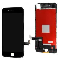 Quality Polarizer Iphone 6 Plus LCD Display Multi Touch IPhone 6 Plus LCD Screen Digitizer for sale