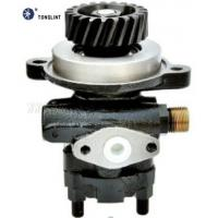 China Auto Power Steering Pumps 14670-Z5607 470-04422 for NISSAN FE6 on sale