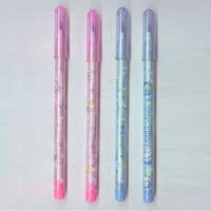 Quality Custom Printed Bullet Pencil Push Point Pencil  bullet push pencil for sale