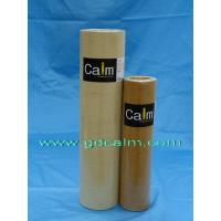 Quality Industrial PBO & Kevlar Roller for sale