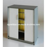 Quality Sv Series Roller Shutter Door Cabinet for sale