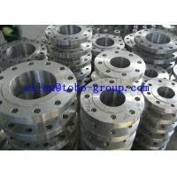 Buy cheap FLANGES Lap Joint DN500 CL300 CS 2 ADT(DN500 FLANGE LJ B16.5 CL300 A105) from wholesalers