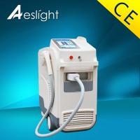 Quality Professional Medical 808nm Diode Laser Hair Removal Machine 1200w for sale