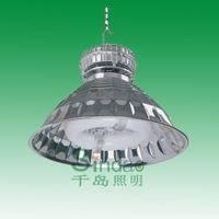 Quality Highbay for Induction Lamp SD-HB-001 for sale