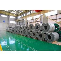 Quality Prime Cold rolled  Stainless Steel Coils 316L /304/321/430 /201 2B/NO.4/HL/8K/Checked plates for sale