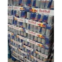 China Extra Available and Original Austria Product - RED BULL ENERGY DRINK on sale