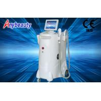 Quality 4 in 1 Elight IPL RF Laser for sale