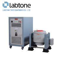 Quality Mobile Phone Random Vibration Testing 1000-2000Hz Vibration Table Testing Equipment for sale